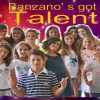 <b>16 Agosto 2013:  &quot;BANZANO' S GOT TALENT&quot;</b>